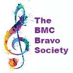 BMC Bravo Society